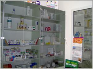 nesteroidni protuupalni lijekovi